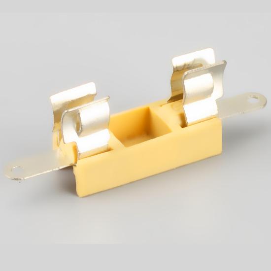 H3-10Apcb保险丝